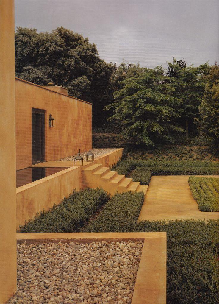 8754 best landscape by design images on pinterest. Black Bedroom Furniture Sets. Home Design Ideas