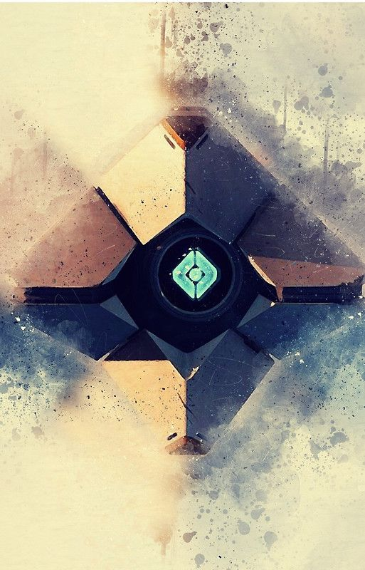 Ghost Destiny Destiny, Destiny Game, videogame, game, video, streaming, playing games, twitch, guardians, planets, space, hunters, warlock, titan, fallen, vex, hive, cabal, rise of iron, ghost, ghost destiny
