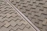 4 Biggest Roof Flashing Errors To Avoid
