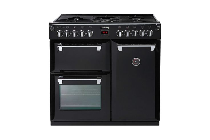 Belling 90cm Freestanding Oven with Gas Cooktop | Harvey Norman New Zealand