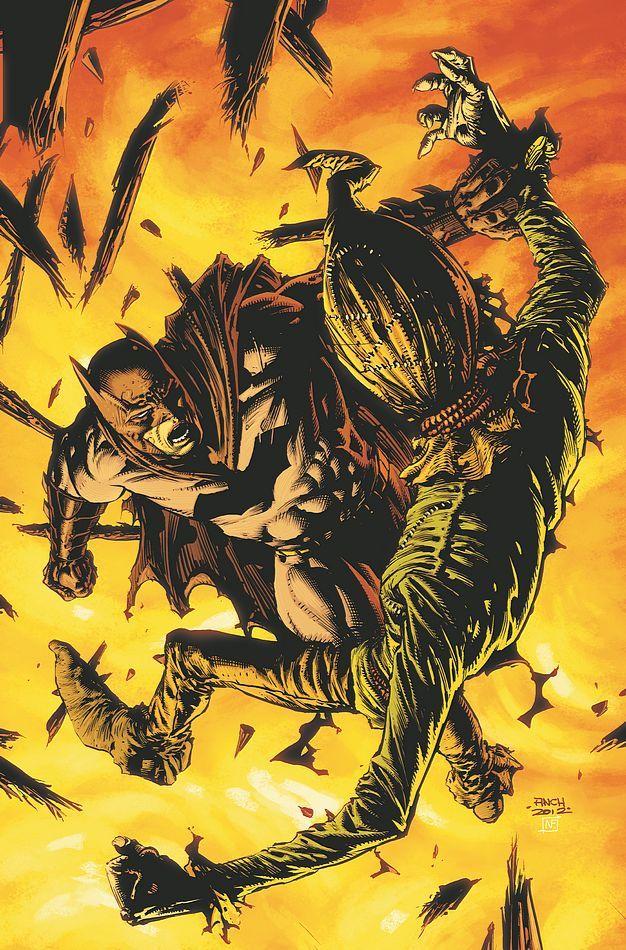 action comics 818 cbr 150
