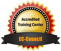 We Are EC-Council's First #ATC In North-East India With Global Track Record Of Producing Three Certified Ethical Hackers With 99 % Scores! Two Of Our CEH Trainees Cleared It With 100% Score! A Heartiest Congratulation To All Three From  Rosefinch Consultancy Services .  Don't You Want To Be Next #CEH To Take Global Average Salary Of 85,000 USD Per Year? You Can Be Part This Elite #CEH Club Within August 2014, What Are You Waiting For?