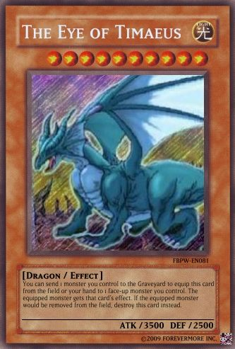 115 best images about Anime - Yu-Gi-Oh! on Pinterest ...