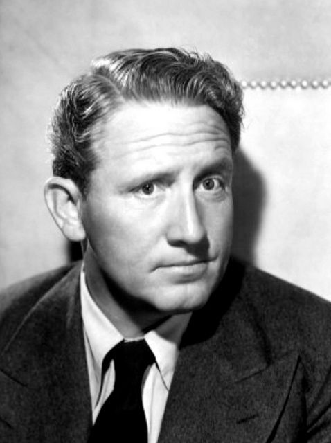 Hollywood Actors all old movie stars | Recent Photos The Commons Getty Collection Galleries World Map App ...