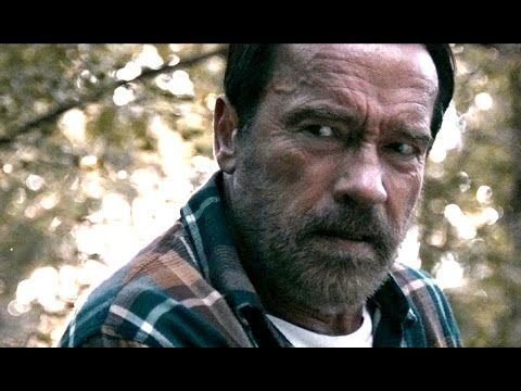 Maggie - Official Trailer (2015) (Arnold Schwarzenegger Zombie Movie) #maggie #zombies #film #movies #trailer #arnoldschwarzenegger