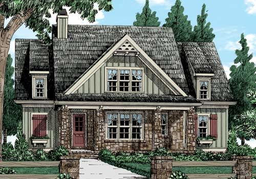 Margate home plans and house plans by frank betz Frank betz house plans