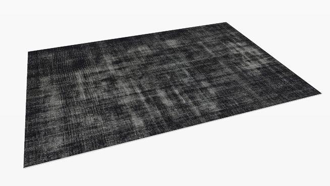 219 best sketchup soft decor images on pinterest. Black Bedroom Furniture Sets. Home Design Ideas
