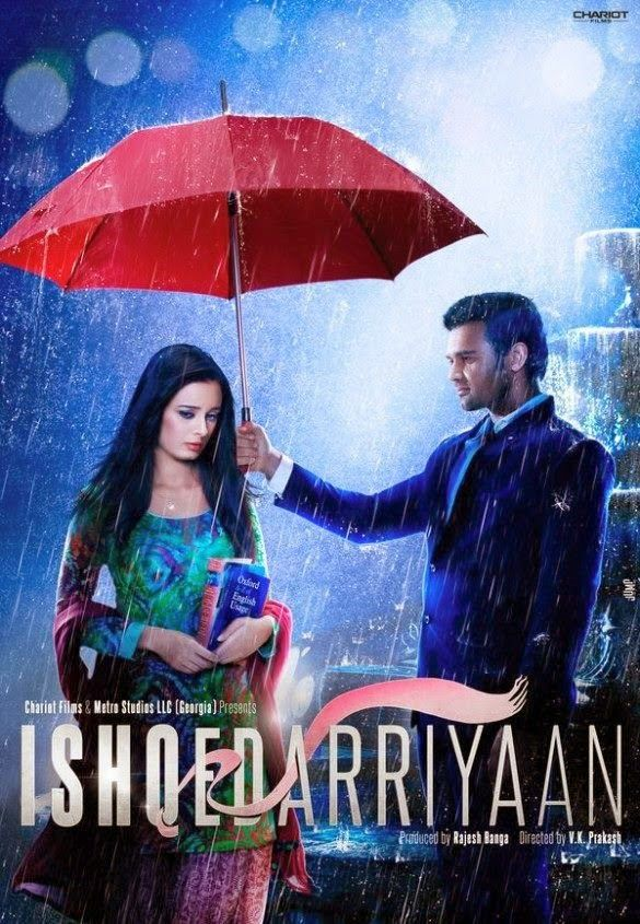 Ishq E Darriyaan (2015) Full Album Mp3 320Kbps torrent - Your Ultimate Source For New Movies.   Hindi films   Pinterest   Movie and Films