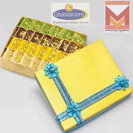 ghasita ram,ghasitaram,ghasitaram gifts,ghasitaram halwai,ghasitaram sweets,punjabi ghasitaram,punjabi ghasitaram halwai,punjabi ghasitaram halwai pvt ltd,best online sweet shop,buy candy online,buy chocolate online,buy haldiram sweets online,buy indian miathai,buy indian sweet,buy indian sweets online,buy mithai online