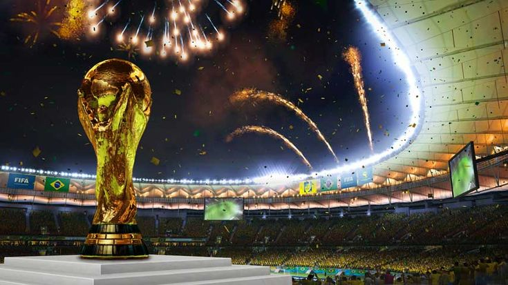 10 Unknown Facts about fifa