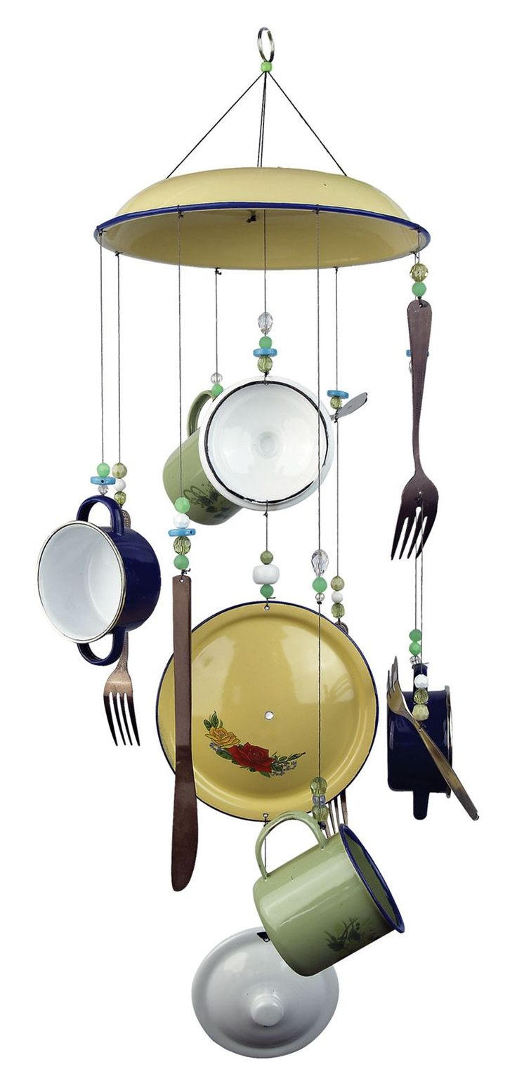 25 unique wind chimes ideas on pinterest beads wind for Wind chime design ideas
