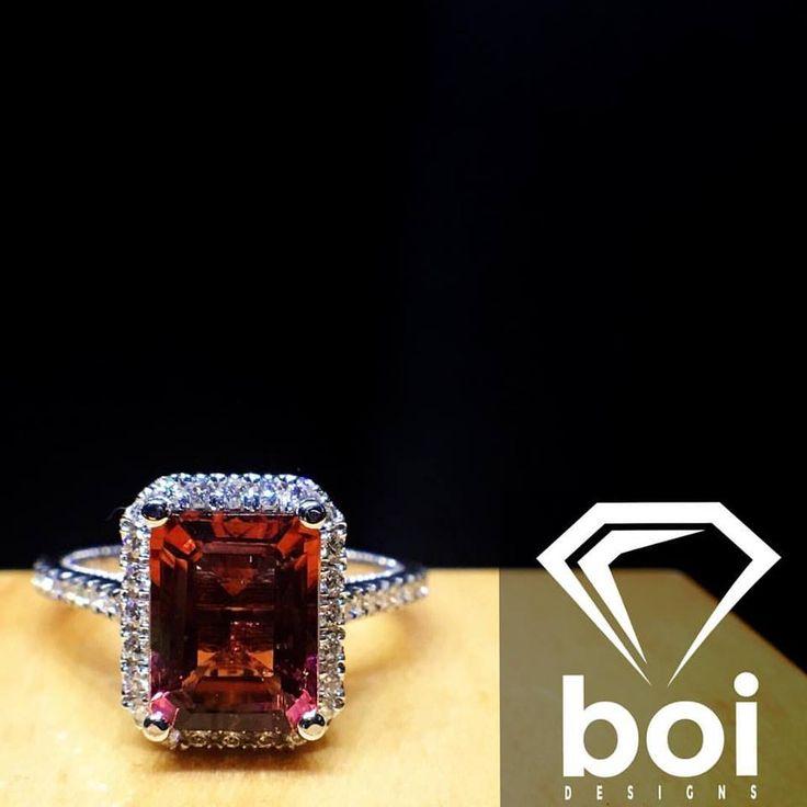 Fire And Ice Diamond Diamonds Wedding Weddings Engagement Ring