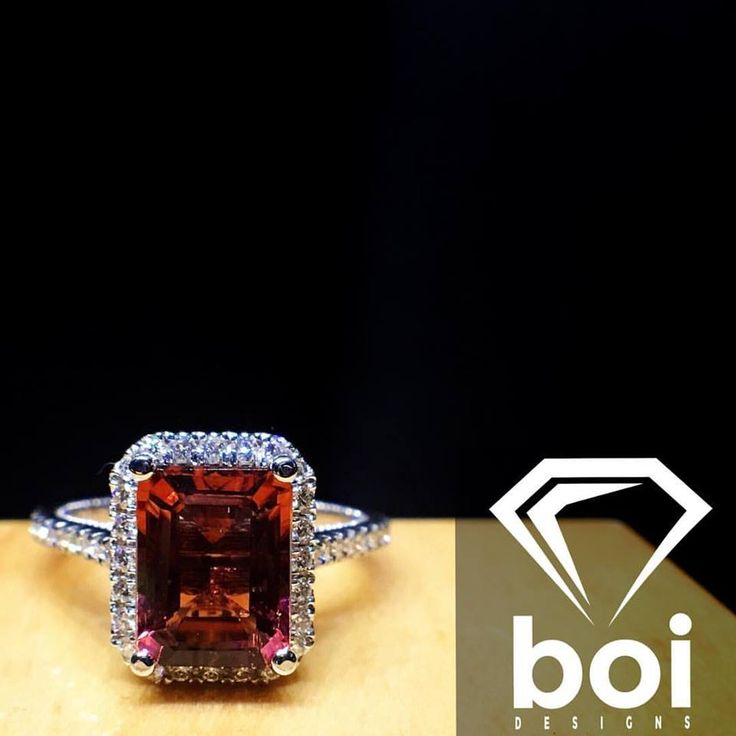 fire and ice diamond diamonds wedding weddings