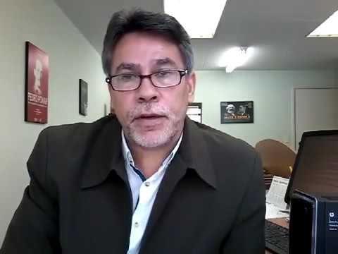 Corrupção tucana em Maringá, Paraná, contou com a participação do juiz Sérgio Moro. O caso é escandaloso a ponto de ter o assassinato do ex-secretário da Fazenda que operou o desvio de R$ milhões d…