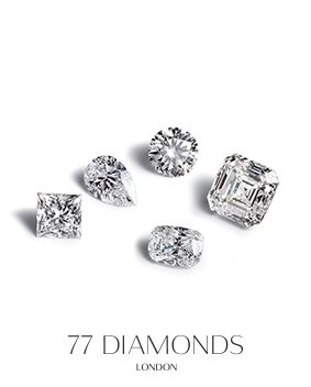 What shape is your best? We have all different kinds #diamonds #shapes