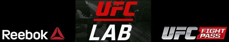 UFC Lab S01E04 Minotouro Nogueira 720p WEB h264-OVERTiME