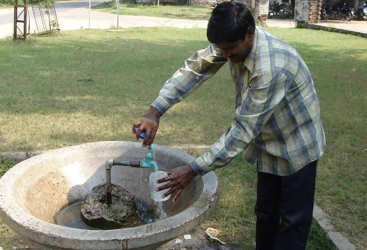 Drinking #Water Standards and #Fluorosis in India & World Fluorosis, a health problem is caused by excess intake of fluoride through drinking water over a long period. Improved drinking water standards may help http://geographyandyou.com/…/heal…/drinking-water-standards/ Now tell us your reviews about G'nY by giving 30 seconds of your valuable time: https://geographyandyou.typeform.com/to/EqGw6e