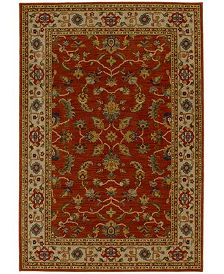 rugs on pinterest synthetic rugs shopping and traditional rugs