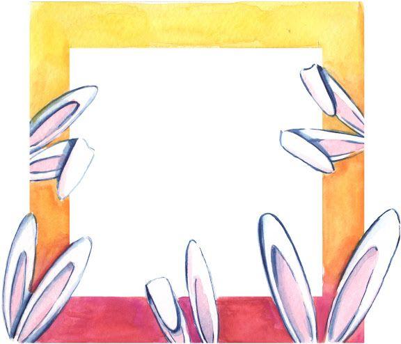 BUNNY TAILS - Pililucha - Picasa Web Albums