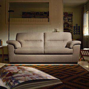 divani divani e divani: collezione 2015 - poltronesofà | idee per