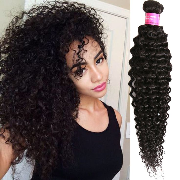 1234 best high quality real human hair extension images on stylish curly echthaar 100 human haar extension black de hot sale haar wefts pmusecretfo Choice Image