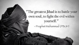 Hazrat Mohamed
