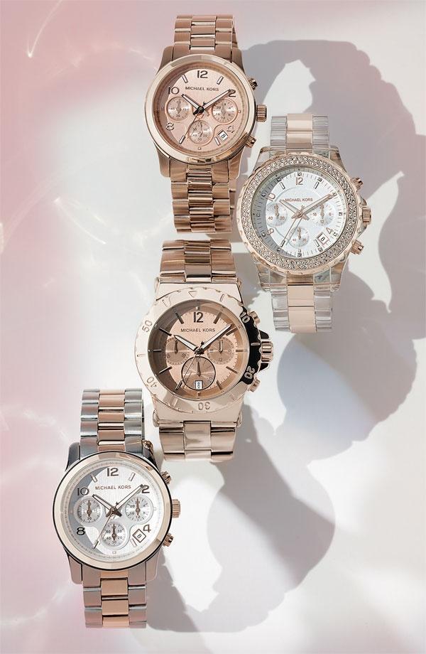 25e1d2c2090 MK watches · Mk RelógioRelógios De PrataRelógio Michael KorsRelógios ...