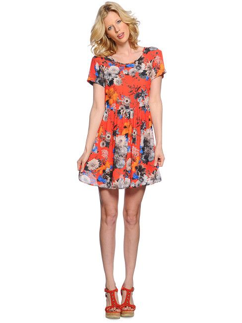 Pepe Jeans Dress, multi