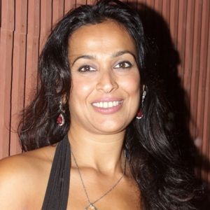 Madhu Sapre (Indian, Model) was born on 14-07-1971.  Get more info like birth place, age, birth sign, biography, family, relation & latest news etc.