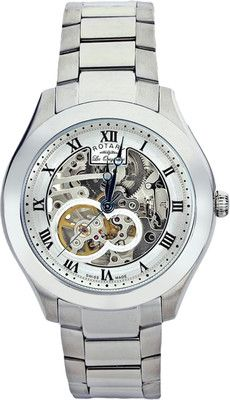 Rotary Analog Watch - For Men - Buy Rotary Analog Watch - For Men GB9051421 Online at Best Prices in India | Flipkart.com