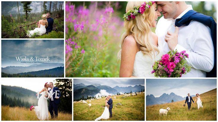 #wedding #wreath #pink #eustoma #decoratoria #studio