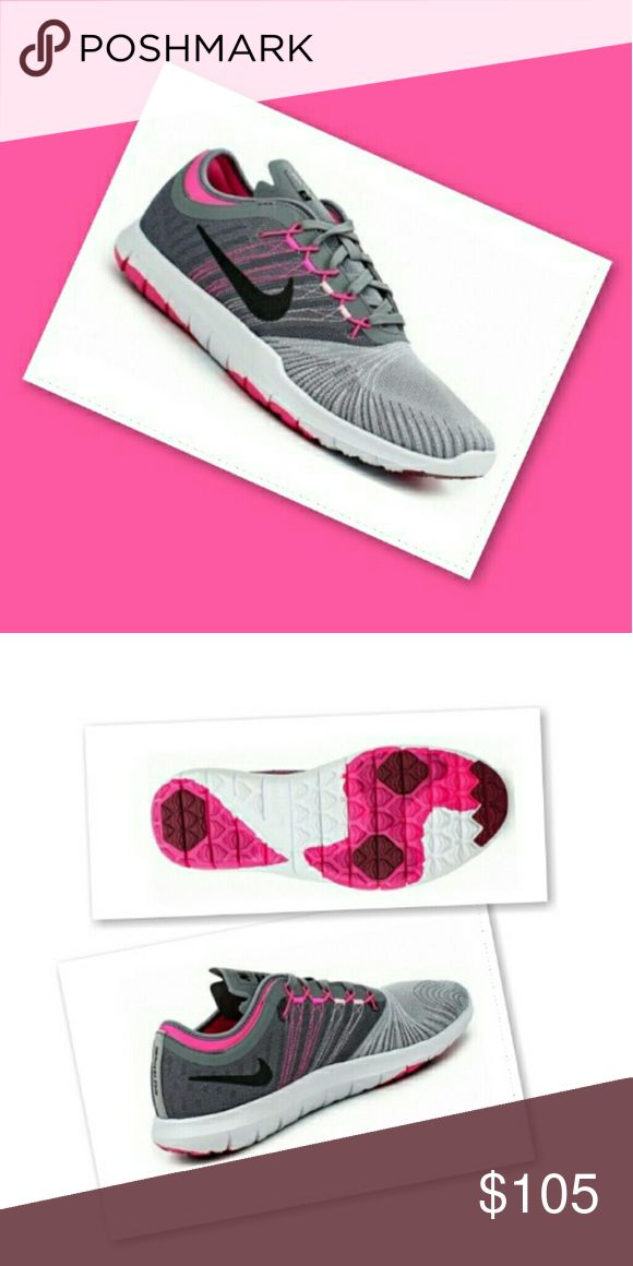 huge sale 4854a e27f9 Nike Internationalist Sunset Tint Cool Grey - Womens Shoes  Nike Women s  Nike Trainer Size 9 Authentic Brand New In Box Gray and Pink Please refrain