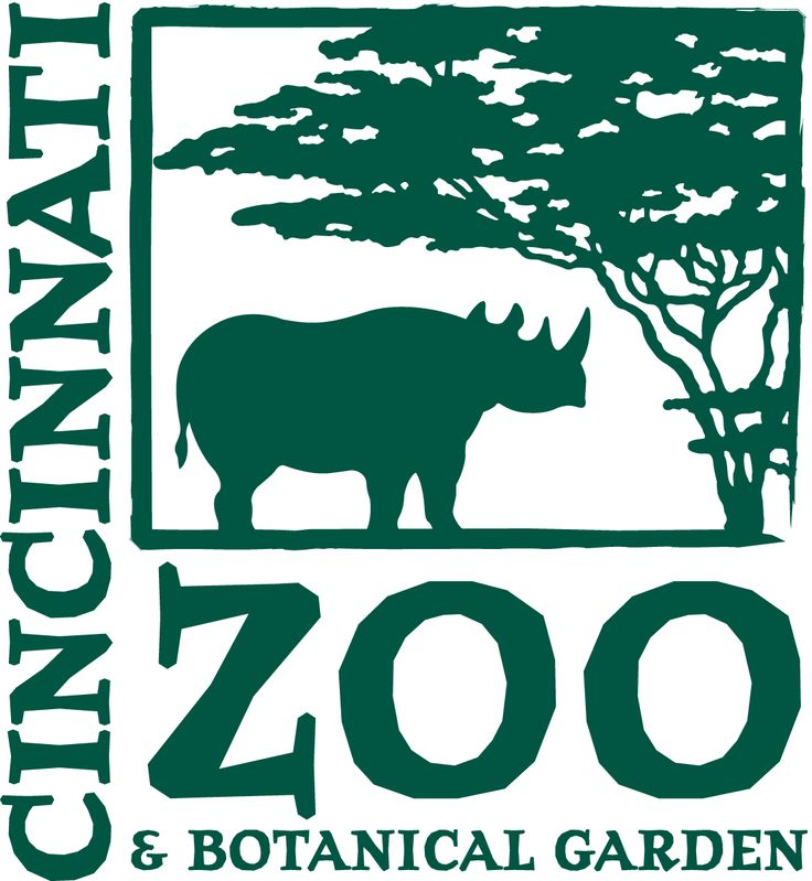 142 Best Images About Zoo Aquarium Logos Graphics On
