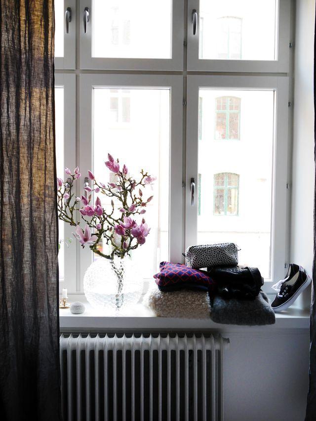 NEW YORK | sanna tranlöv | Bloglovin'