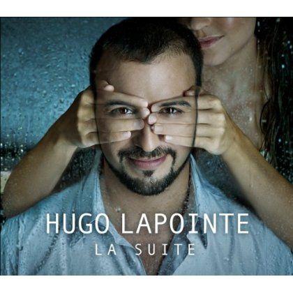 Hugo Lapointe - La Suite