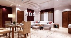 http://www.adidpl.com/blog/ ADIDPL is natural that the demand for interior designer in Delhi NCR in these areas is very high.