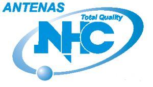 NRD Comunicaciones | HOME | . . . . .30 años comunicando a nuestros clientes