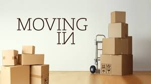 #Mikes #Moving #Hauling #Service #MikesMovingHaulingService #Marietta #GA #Professionals #Experts #Homes #Offices #Apartments