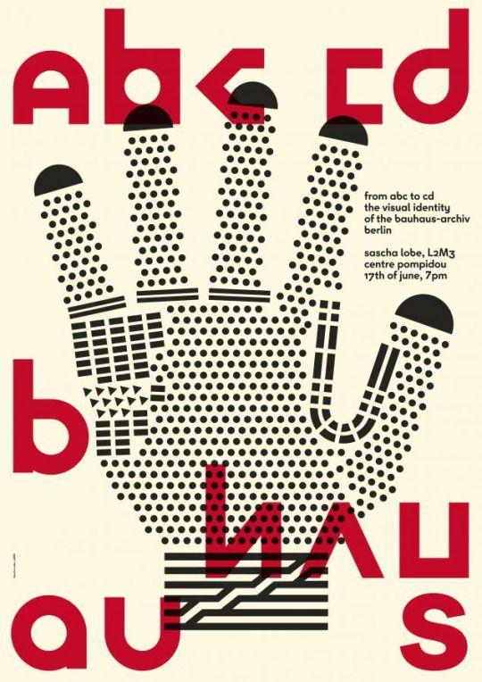 1522 best Graphis images on Pinterest Design posters, Graph - bauhaus spüle küche