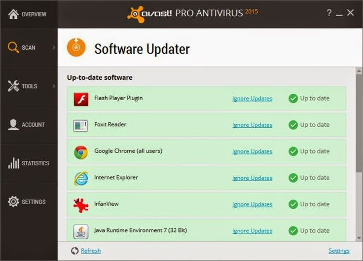 Avast Pro Antivirus 2015 v10 ultimate release is one of the most mounted security software available in the market that offers all of the security capabilities, a finish real-time protection against trojans and spy ware, rootkits, robots, Trojans, adware and other dangerous illness