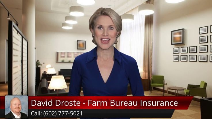 homeowners insurance in phoenix az   home owners insurance phoenix az   ...
