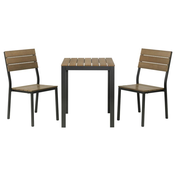 Find This Pin And More On Coffee Shop Outdoor Furniture.
