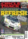 Circle Track Magazine - Hot Rod Network