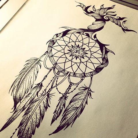 Arte Hippie Filtro Dos Sonhos ૐ Via Facebook On We Heart It