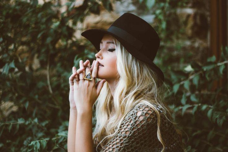 Das Leben bewusster erleben: 5 simple Tipps für mehr Achtsamkeit jeden Tag Angelica Gutierrez