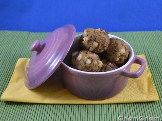 Ricette Antipasti - Ricette con foto passo passo - Pagina 4