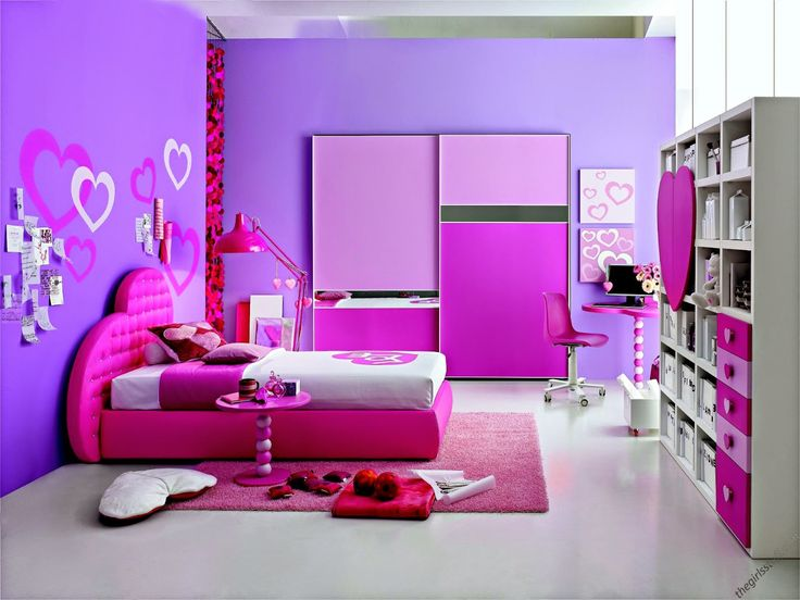21 best baby girls room designs images on pinterest   baby girl