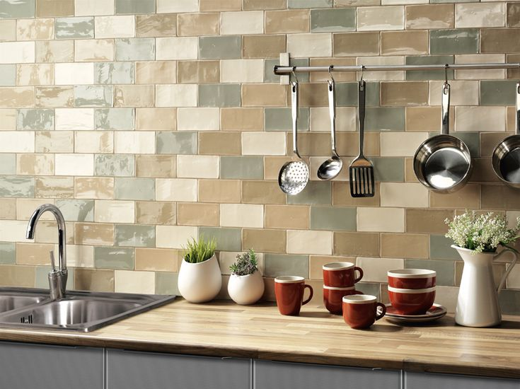 Kitchen Tiles Melbourne 17 best designer tiles images on pinterest | glazed tiles, ceramic