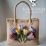 Магазин мастера Сумчатые Настроения: женские сумки, вязание, детские аксессуары, комплекты аксессуаров, рюкзаки