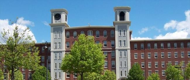 Beautiful Eastbrook Apartments Springfield Ma Images - Home Design ...